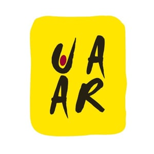 Profile picture for UAAR