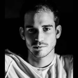 Profile picture for Remi guenaire