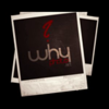 WHY Photo