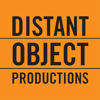 Distant Object Productions