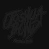 Joshua Bond
