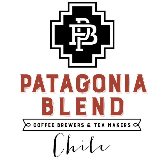 Patagonia Blend On Vimeo