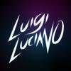 LuigiLuciano