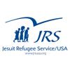 Jesuit Refugee Service | USA