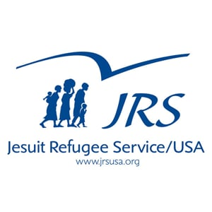 Profile picture for Jesuit Refugee Service | USA