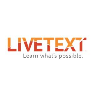 Profile picture for LiveTextedu