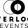 Overlook Events