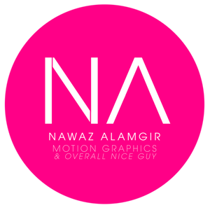 Profile picture for Nawaz Alamgir