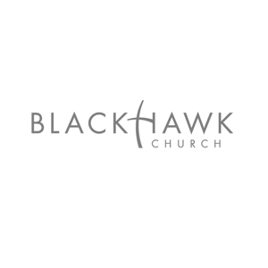 Profile picture for Blackhawk Church
