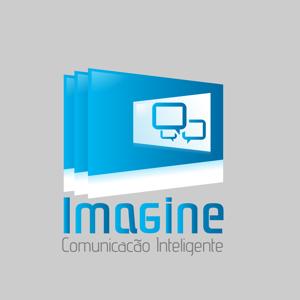 Profile picture for Imagine Comunicação