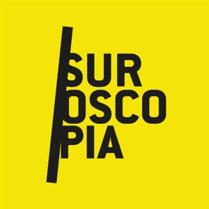 Profile picture for SUROSCOPIA