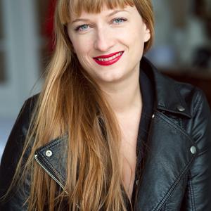 Profile picture for Aurore Schottey Picavet