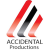 Accidental Productions