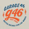 GARAGE46