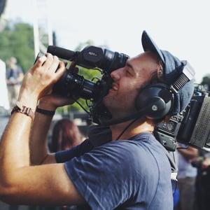 Profile picture for David Burkart