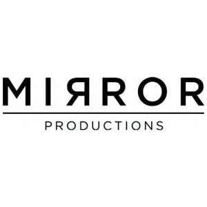 Profile picture for Mirror Productions