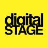 digitalSTAGE