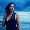 Kristina Houser Photography