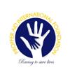Proffer Aid International