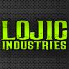 LojicIndustries