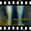 feat1stfilms