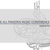 APMC Karachi Music