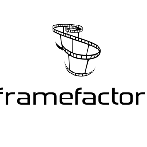 Profile picture for framefactory