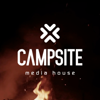 Campsite Media House