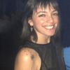 Vanessa Cropanizzo Rossi