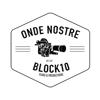 BLOCK10