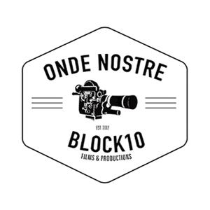 Profile picture for BLOCK10