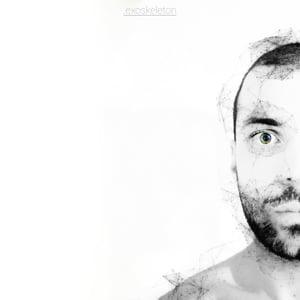 Profile picture for Kesson Dalef