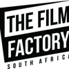 The Film Factory