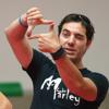 ROC (Ricardo Fernandez Ferreras)