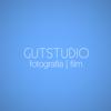 gutstudio