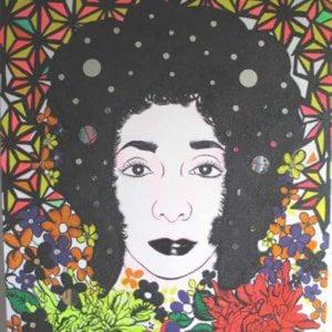 Profile picture for Carolyn Castaño
