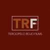 TERCIOPELO ROJO FILMS