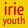 Irie Youth