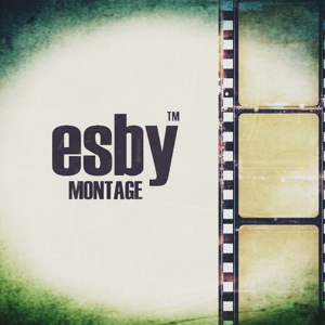 Profile picture for esby montage.