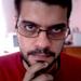 Eduardo Fernandes