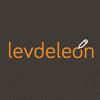 Lev de León