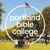 Portland Bible