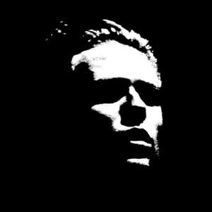 Profile picture for Ian Tripp