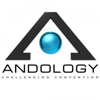Andology