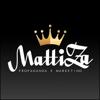 Mattiza