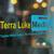 TerraLukeMedia