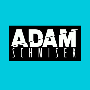 Profile picture for Adam Schmisek