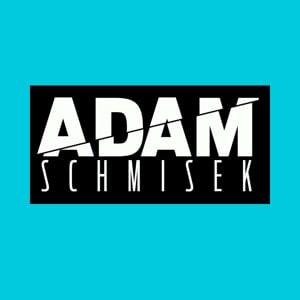 Profile picture for Adam Schmisek