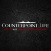 Counterpoint Life