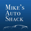 mikes auto shack